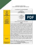 Letteratura inglese 1 (1).pdf