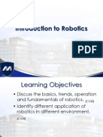 1 introduction to robots