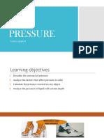 Pressure IBL.pptx