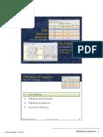 12-07-18-PCB Material Selection-46 slides