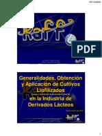 ITESO - Cultivos Liofilizados Obtención-Uso-Aplicación- Rafft09.pdf