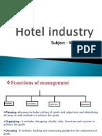 managemtproject-141127081921-conversion-gate01.pdf