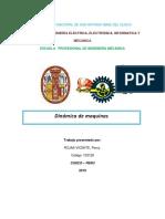 Dinámica de maquinas.pdf
