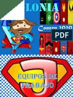 colonia 2020.pptx