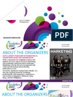 Analytics-2019-Delegates-Brochure