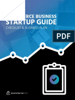 Ecommerce-Business-Startup-Guide-2020-Editable