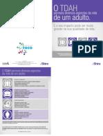 Bloco_Adulto_Monitoramento_Sintomas.pdf
