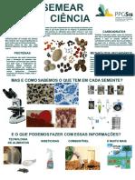 BANNER - PDF