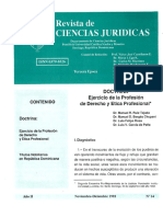 Chicana.pdf