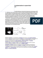 Ethylene free radical polymerization in supercritical ethylene.docx