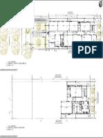 01-Plano_modificado-adrian.pdf