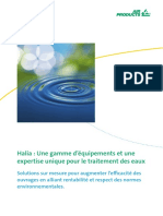 FR-Water-Capabilities_brochure