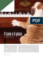il_cane_e_il_gioco