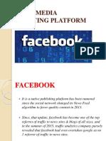 Social Media Marketing Company | SMM Company in Pune | Star Media Brands