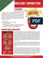 Company Prospectus.pdf