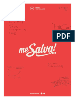 Mecânica Estática e Momento Linear.pdf