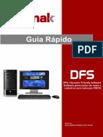 Guia rápido - DFS