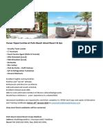 Job Opportunities at Palm Beach (38)