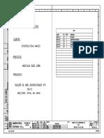 PE7476-23.pdf