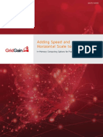 WhitePaper-Adding-Speed-and-Scale-to-PostgreSQL