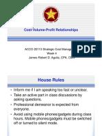 ACCO-20113-Week-4-CVP-Analysis.pdf