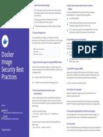 Docker_Image_Security_Best_Practices_