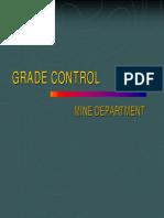 grade control for GORO.pdf