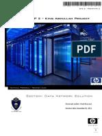 kap2-prototype3-site6-datasolution-130413030326-phpapp01.pdf