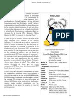 GNU_Linux.pdf