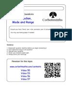 averages-and-range-pdf