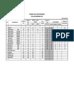 progres pile slab formwork 26 OKT JAM 6