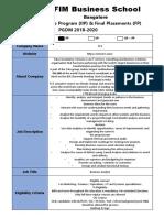 TCS - Business Analyst.pdf