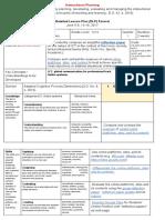 DLP Weeks 1 and 2.pdf