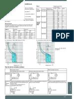 termicos de ac en cc.pdf