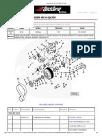 QuickServe de Cummins en línea.pdf