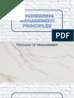 Engineering-Management-ppt