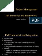 P#1-Advanced PM_PM Processes.pdf