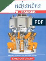 electronic-roto-packer.pdf