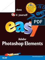 Photoshop Elements.pdf
