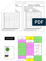 0_ATIVIDADE_INTRODUTORIA.pdf