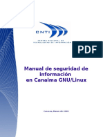 Manual_Seguridad.pdf