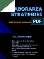 curs 10 Elaborarea strategiei exploatarea pietei - ADL.pdf