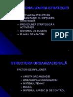 curs 12 Operationalizarea-strategiei