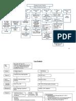 CR  PDF.2