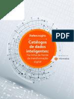Catalogo de dados inteligentes.pdf