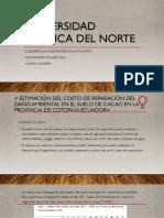 EXPOSICION ACCESORIOS BASICOS E IMPLEMENTOS AGRICOLAS.pptx