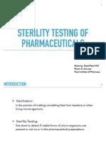 sterilitytesting-.pdf