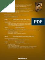 Curso-Produccion-Jax-Jones-PDF-2