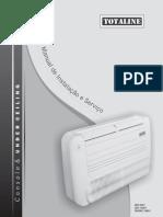 Manual_Modernitt_Totaline.pdf