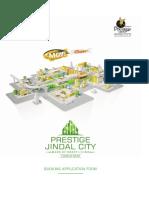 pjc-booking-form.pdf